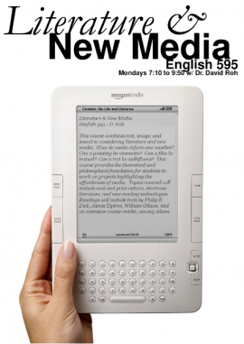 lit-new-media-flyer2