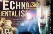 Techno-Orientalism Master Syllabus