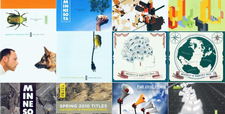 Coming in 2015: Illegal Literature