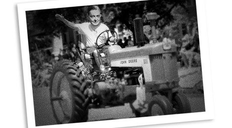 On the perils of absolute ownership, tractors, and T.S. Eliot