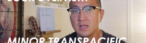 Video Overview: Minor Transpacific